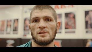 (Trailer) Road to UFC 242: Khabib Nurmagomedov & his team's final preparations at AKA