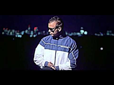 kollegah---16-bars-/-englisch-+-lyrics