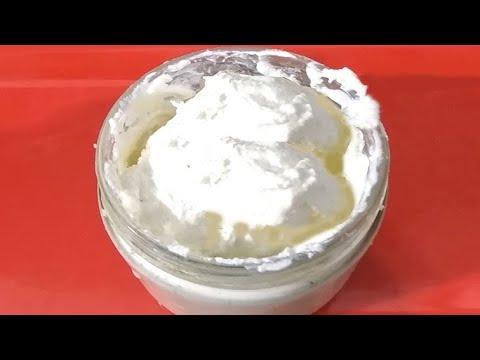 How to make cheese spread at home in hindi
