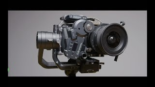 The ultimate Bmpcc 4K rigging guide!