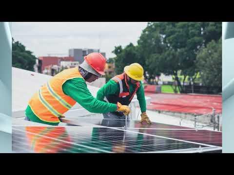 Solar Energy in Africa Today