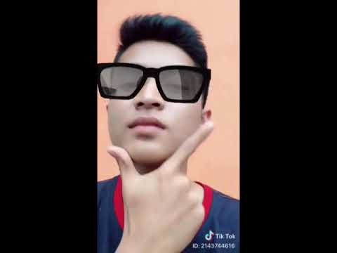 Hadi Putra SN (asli Sumatra)