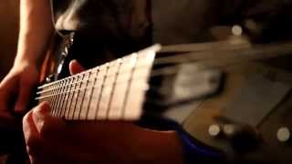 HIM   Join Me Add Guitar Solo Instrumental Cover