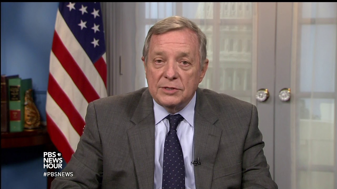 durbin-i-stand-by-every-word-that-i-ve-said-about-trump-disparaging-remarks