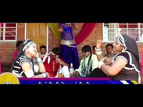 New Rani Rangili Song 2017 HD