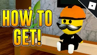 How To Get The Roadkill Achievement In Roblox Pizzeria Rp Search Youtube Influencers Makrwatch