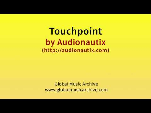 Touchpoint by Audionautix 1 HOUR