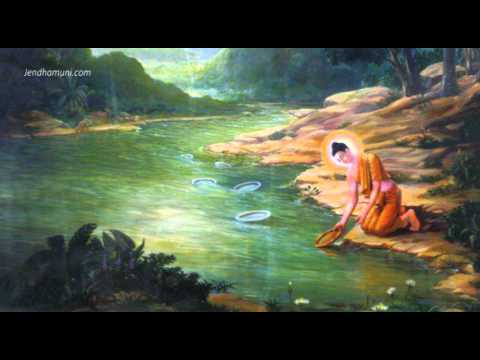 Beautiful Buddhist song
