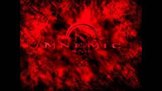 Mnemic - Diesel Uterus (8 bit)