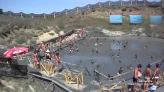 видео Отдых в Пятихатках