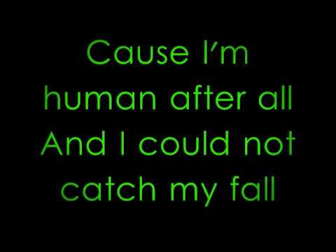 Save me by Jordin Sparks with lyrics [full]