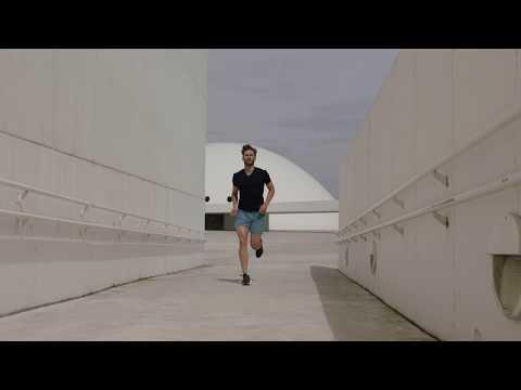 FALKE ESS Running 03