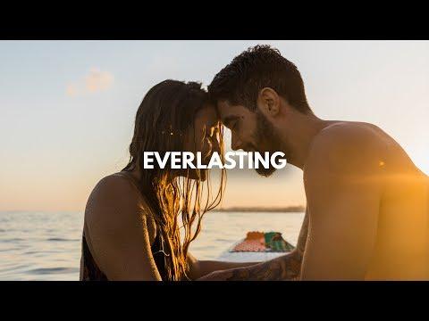Romantic Zouk Instrumental ''Everlasting'' [Afro Pop Type Beat]