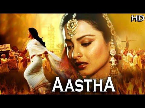 Download Aastha   आस्था   Full Hindi Bollywood 4K 1080p HD Movie