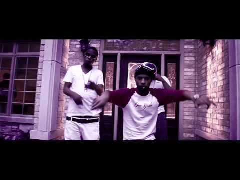 Ballout - What U Got (Feat. Yung Gleesh & Capo) (TOMMY KRUISE REMIX)