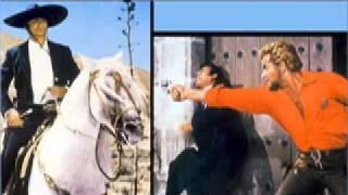 """FERRIO/ DELL'ORSO -""""Tema Per Una Aendetta"""" (1969)"""