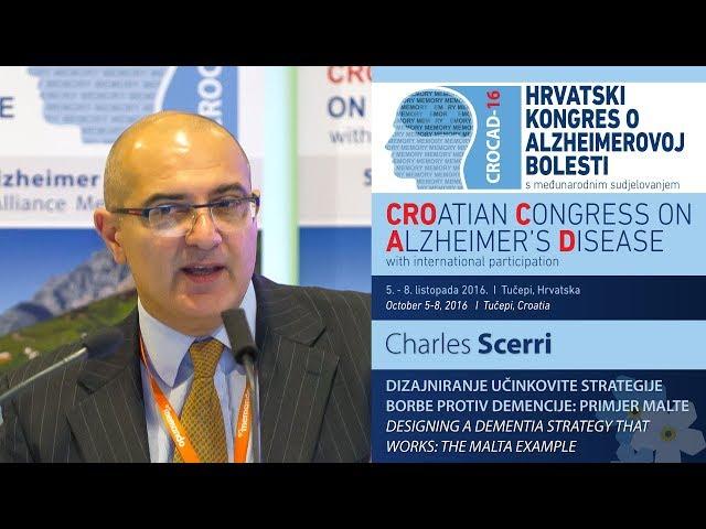 02 - Charles Scerri (CROCAD-16)