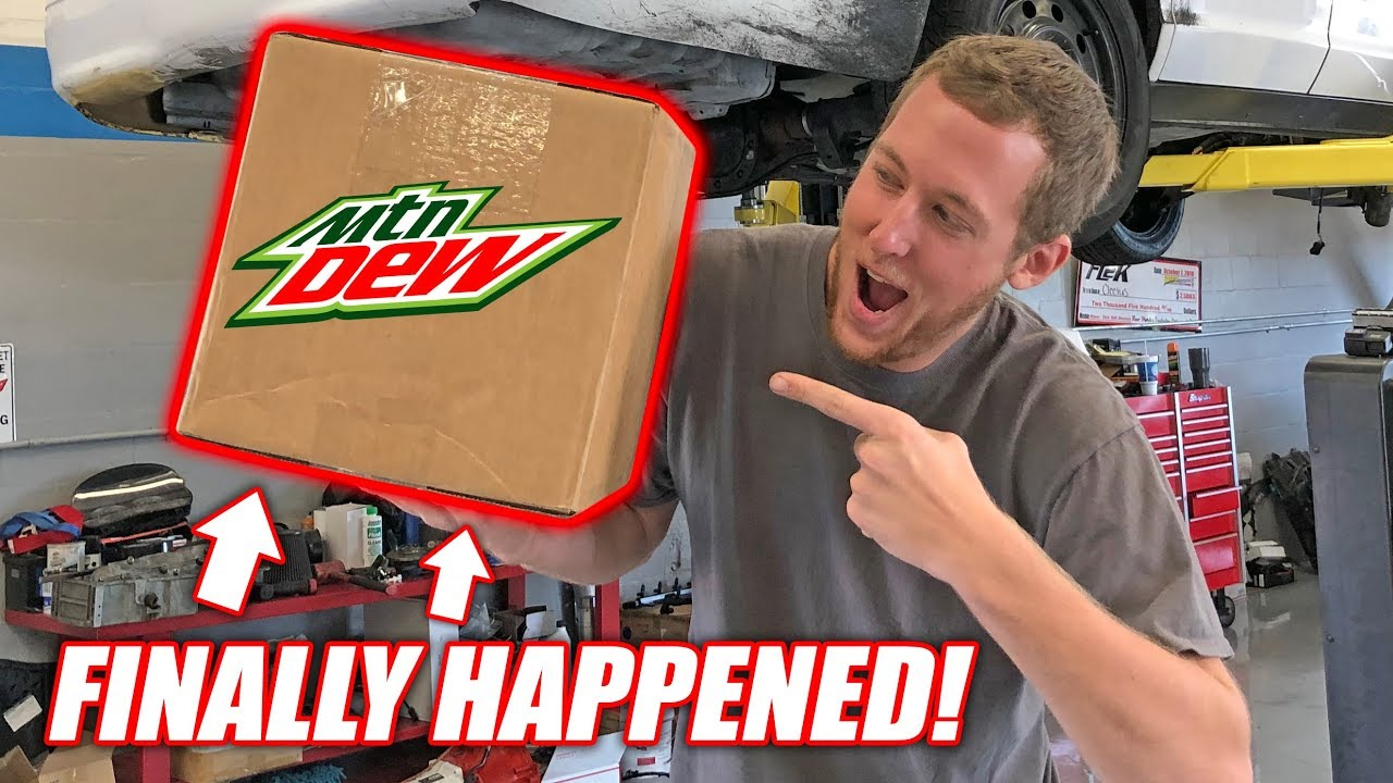 mountain-dew-sent-us-a-box-bardle-skeet-alert-this-is-not-a-drill