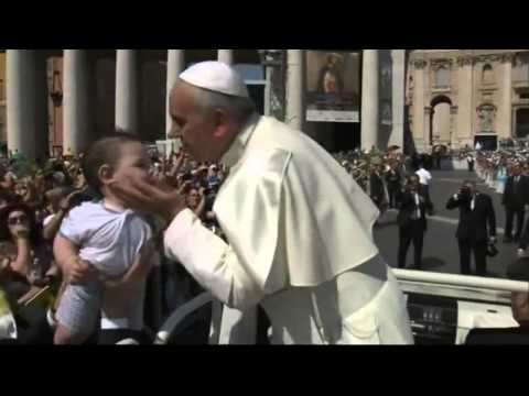 Vatican scandal: three arrested