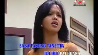 Download lagu Wae Matami Bawang