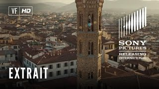 Inferno - Extrait Bell Tower - VF