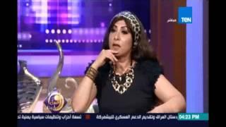 يسرا: هاني خليفة مبيعديش حاجة وكان بيعيد المشهد 10 مرات .. وتروي أطول مشهد تصوير في المسلسل