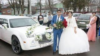 Цыганская свадьба. Миша и Снежана - 13 серия