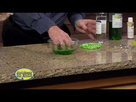 how to make soap without the chemical ice coloured soup