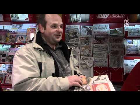 BILD.Macht.Politik - Doku - 16.04.2012 - ARD-HD