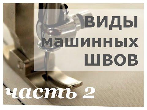 """AL-KIBLA//КОЛЛЕКЦИЯ """"ВЕКтор СТИЛЯ""""из YouTube · С высокой четкостью · Длительность: 3 мин55 с  · Просмотры: более 3.000 · отправлено: 10.12.2015 · кем отправлено: alnur tushraev"""