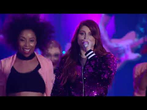 Meghan Trainor  - Wango Tango 2016  [FULL PERFORMANCE] HD
