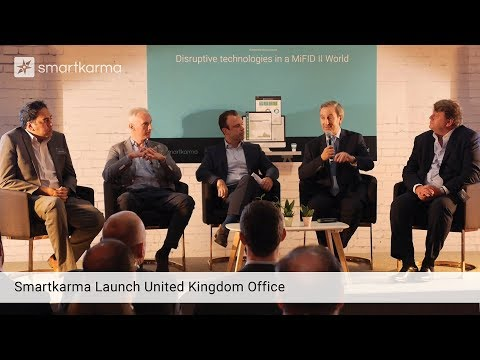Smartkarma launch United Kingdom office