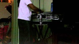 Dj Juni Club Mix