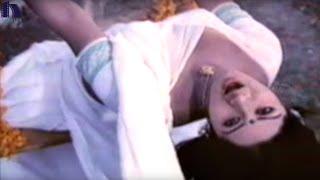 Sirimalle Puvva Video Song    Padaharella Vayasu Movie    Sridevi, Chandra Mohan, Mohan Babu