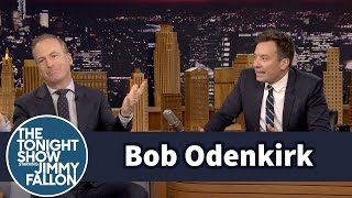 Bob Odenkirk Recaps Better Call Saul Season 1 in 60 Seconds