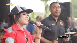 New Pallapa Live jombang  - Jihan Audy Despasito