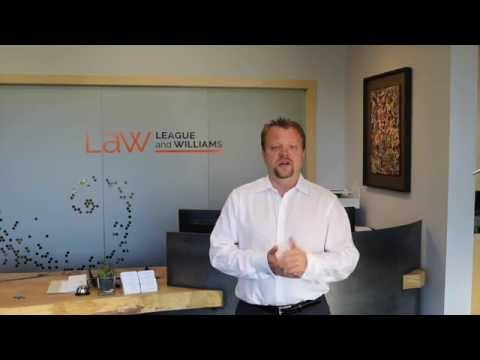 Liability Insurance - The Value of Home Owners' and Renters' Policies