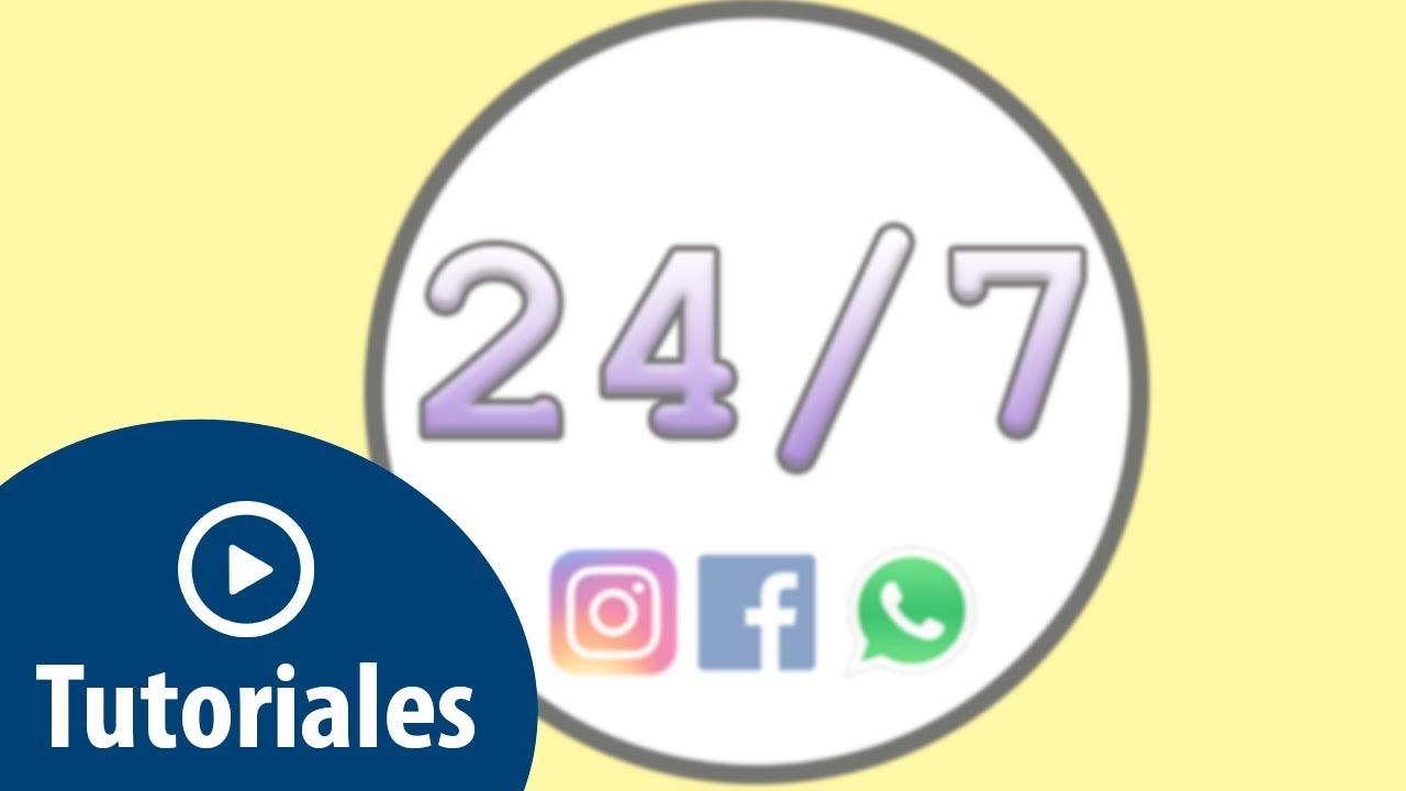 Que Significa Abduzcan En España Y Facebook Solvetic
