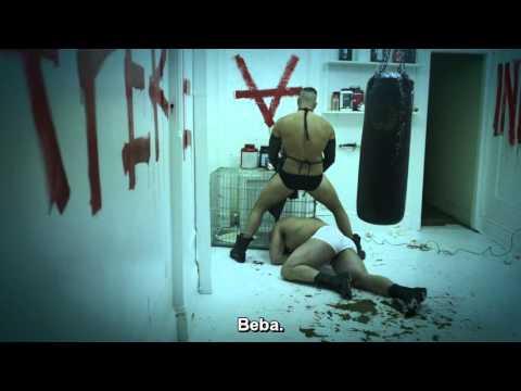 Condemned 2015 2015 720p Bluray Legendado