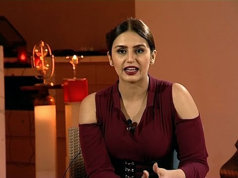 Sideboobs Huma Qureshi naked (97 foto) Topless, Twitter, swimsuit