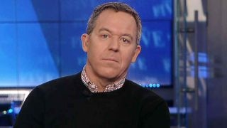 Gutfeld: Media blames President Trump for Montana melee