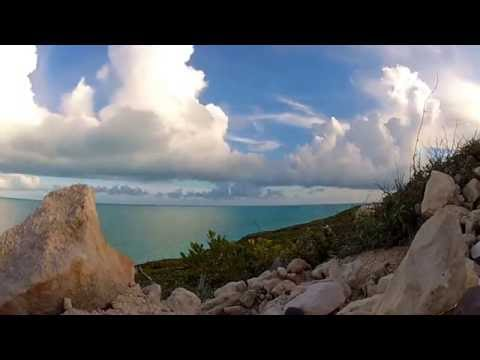 Our Dream Vacations in Turks and Caicos