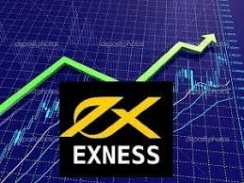 how-to-creat-exness-accont.-best-forex-broker-for-small-accounts.cent-acccount