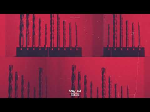 Malaa - Cash Money (Official Audio)