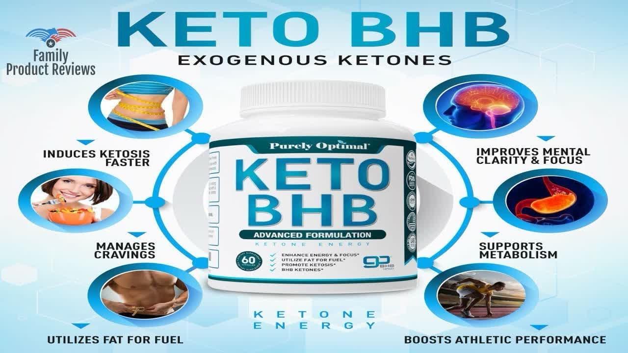 premium keto diet pills reviews