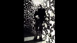 Keiji Haino - See That My Grave Is Kept Clean