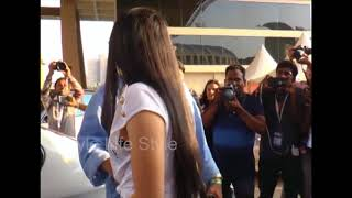 Video Boney Kapoor SHOUTING  Sridevi and Khushi Kapoor in PUBLIC | Unseen Video download MP3, 3GP, MP4, WEBM, AVI, FLV April 2018