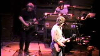 "Grateful Dead, ""Ballad of a Thin Man"" 3/27/1988, Hampton Coliseum Hampton, VA"