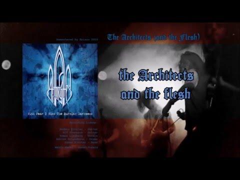 At the Gates - The Architects (Remastered & Lyrics) mp3