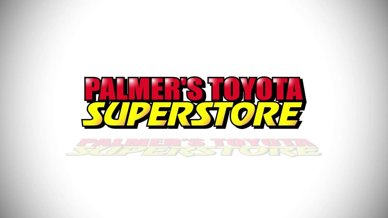 Palmeru0027s Toyota :05   Mobile, AL